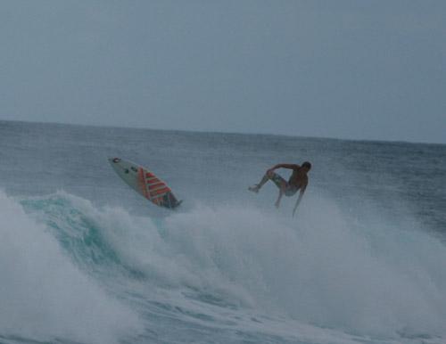 board-split-3.jpg