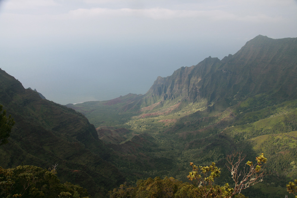 kalalau-valley-from-adove.jpg