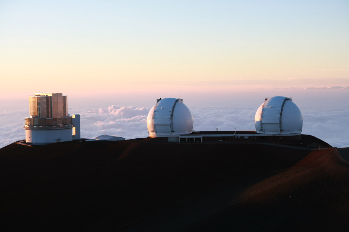 observatories-on-mauna-kea.jpg
