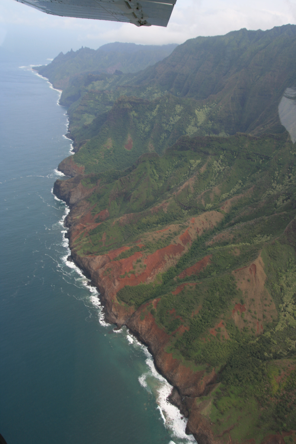 view-of-trail-from-air.jpg