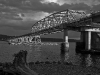 hood-canal-bridge-bw.jpg