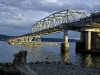 hood-canal-bridge.jpg
