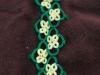 lace-pattern.jpg