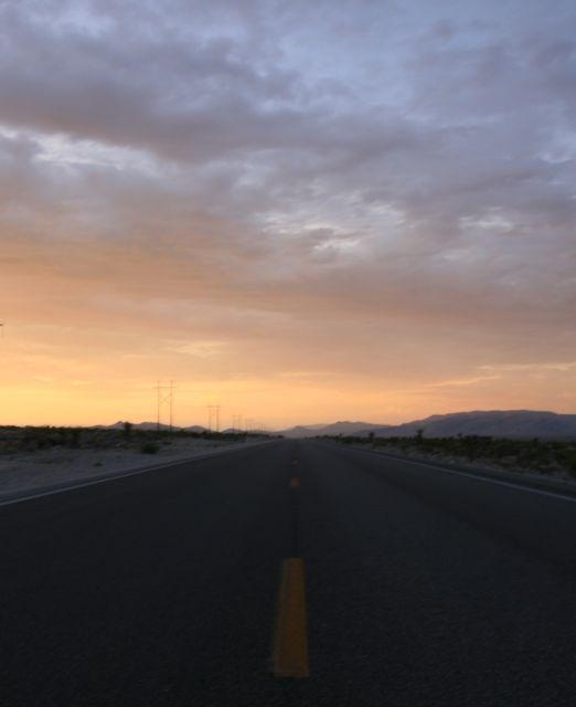highway-93.jpg