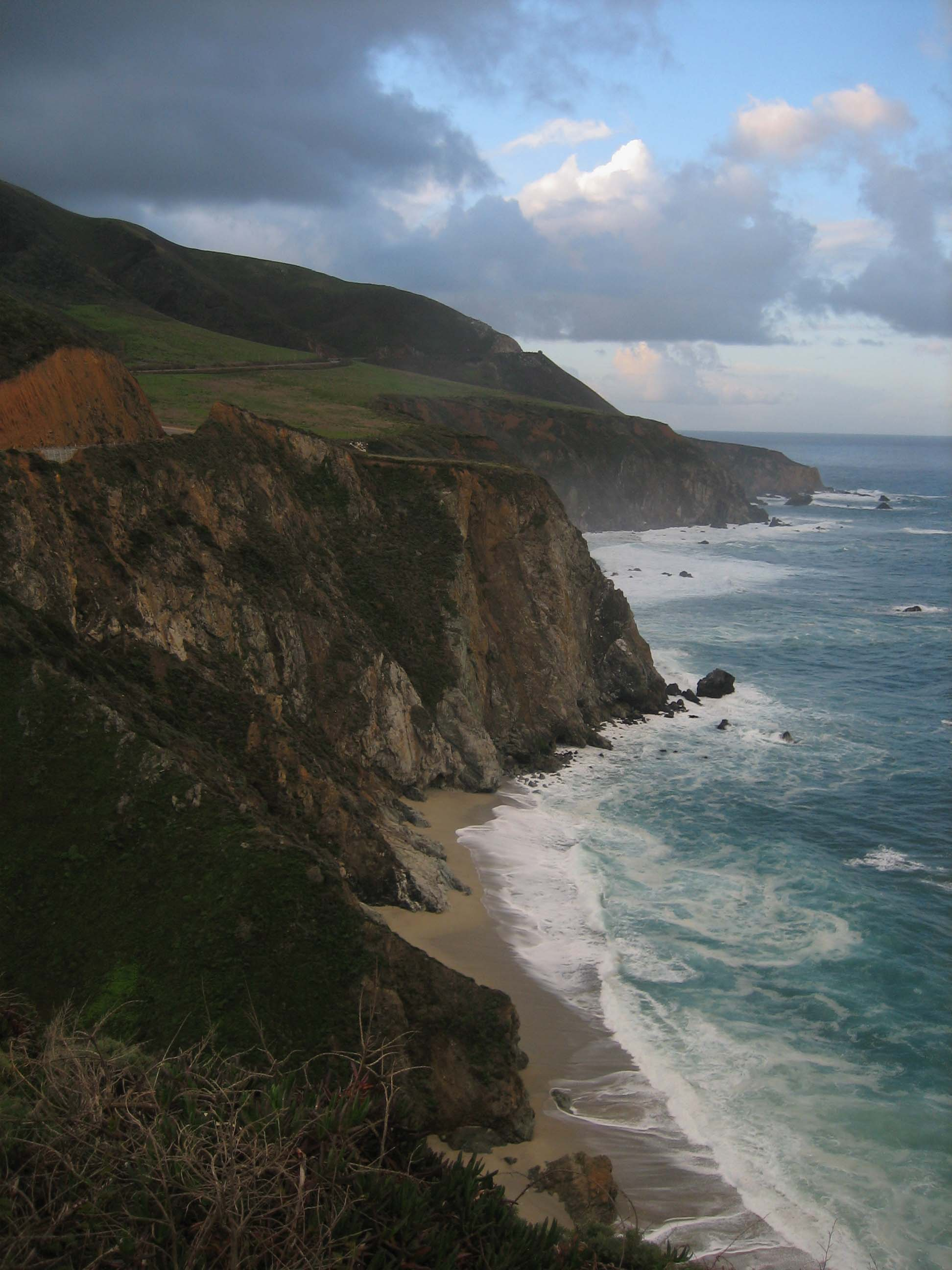 big-sur.jpg